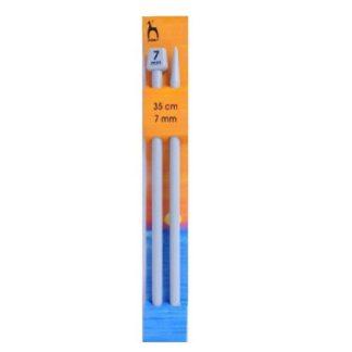 Pony Knitting Needles 35cm x 7.00mm