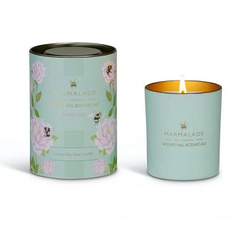 Marmalade Of London Mosney Mill Botanicals - Candles