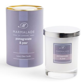 Marmalade of London Candles