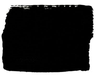 Annie Sloan Chalk Paint Athenian Black