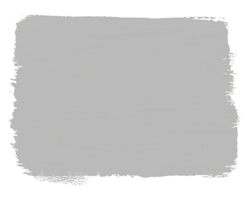 Annie-Sloan-Chalk-Paint-Chicago-Grey-Chalk-Paint-swatch