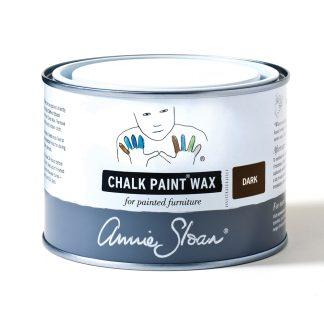 Annie Sloan Dark-Chalk-Paint-Wax