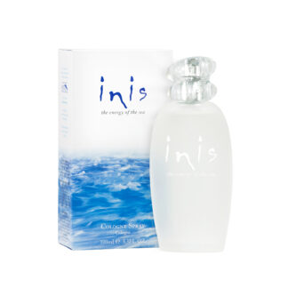 Inis Energy of the Sea Cologne (100ml)