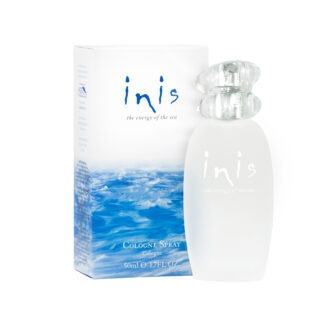 Inis Energy of the Sea Cologne (50ml)