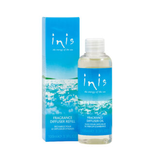 Inis Fragrance Diffuser Refill