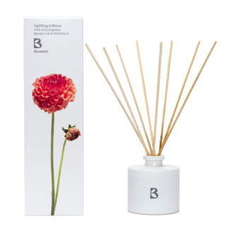 Bramley Products Diffuser