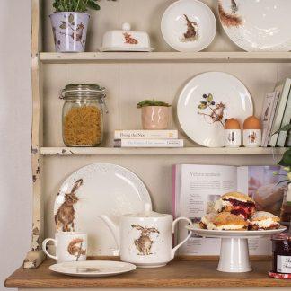 Wrendale Designs Kitchenware