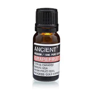 10ml Grapefruit Essential Oil
