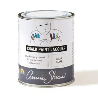 Annie Sloan Chalk-Paint-Lacquer-GLOSS