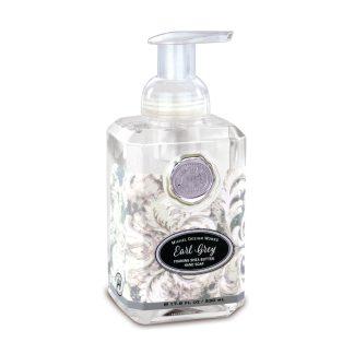 Michel Design Works Earl Grey Foaming Hand Soap