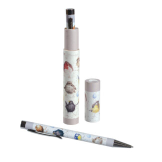 Wrendale Designs Garden Birds Pen