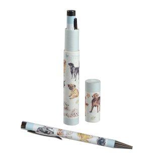 Wrendale Designs Dog Pen
