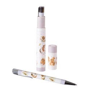 Wrendale Designs Guinea Pig Pen
