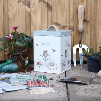 Wrendale Designs Gardening Range