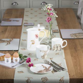 Wrendale Designs Tableware