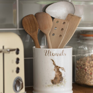 Wrendale Designs Cookware and Utensils