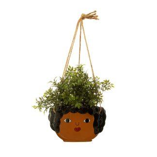 Chantelle Hanging Planter