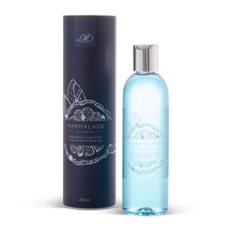 Marmalade of London Hand & Body Wash
