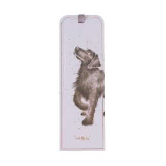 Wrendale Designs Labrador Bookmark