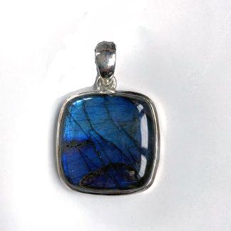 Pavi Jewellery