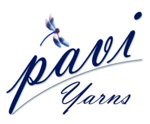 Pavi Yarns
