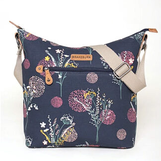 Brakeburn Bags and Purses