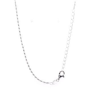 Oval Bead Chain