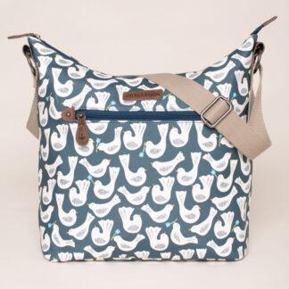 Brakeburn Bags & Accessories